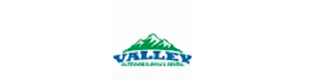 Valley Outdoor Supply